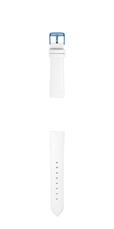 BCF4_FF1