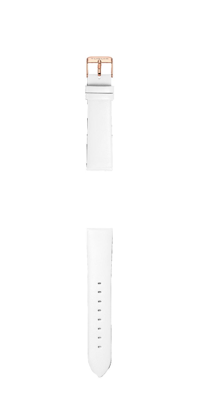 BCF4_FF2