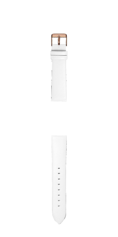 BCF4_FF3