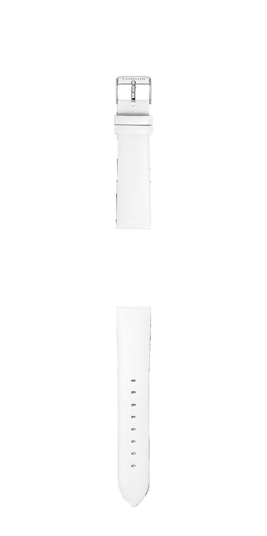 BCF4_FF4
