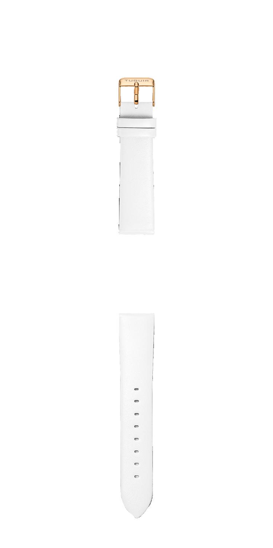 BCF4_FF5
