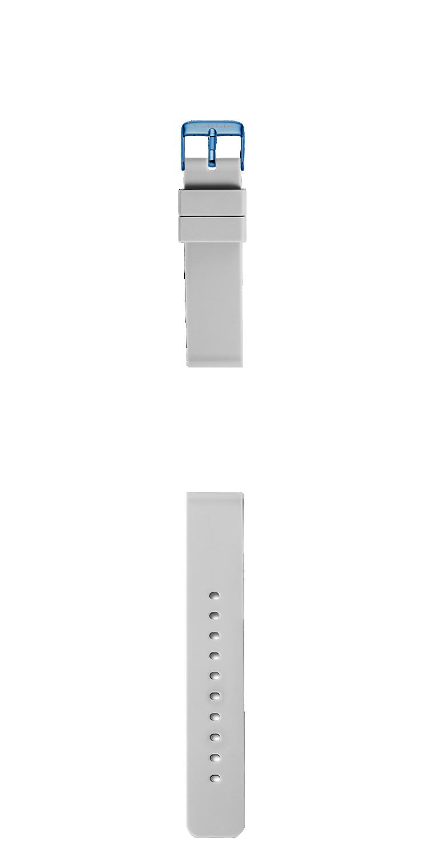 BSF3_FF1