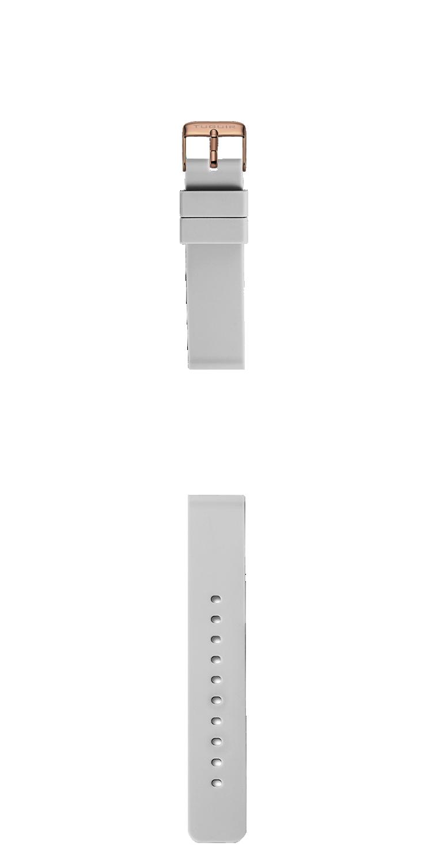 BSF3_FF3