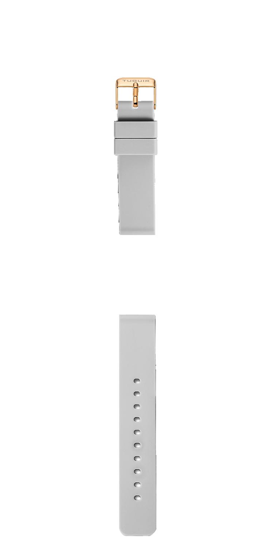BSF3_FF5