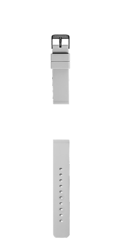 BSF3_FF6